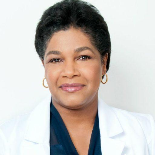 Judith Cothran, MD