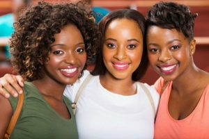 Health and beauty is the goal at Women's Health of Chicago