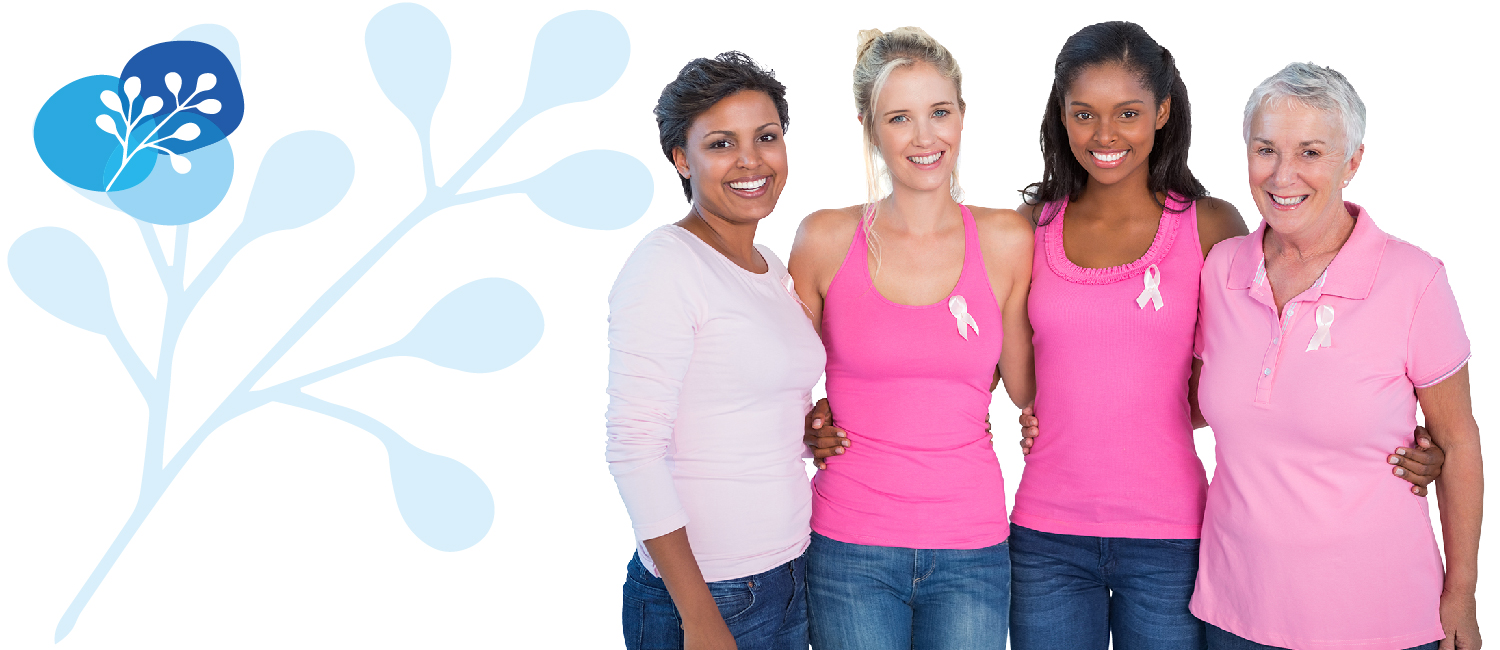 Women's Health of Chicago with Judy Cothran, MD